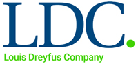 Logo Louis Dreyfus Commodities Suisse